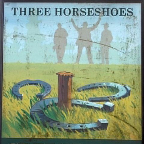 three-horseshoes-thumbnail