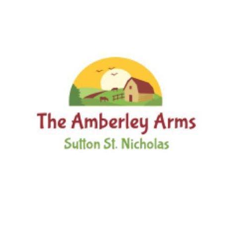 amberley-arms-thumbnail