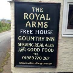 the-royal-arms-thumbnail