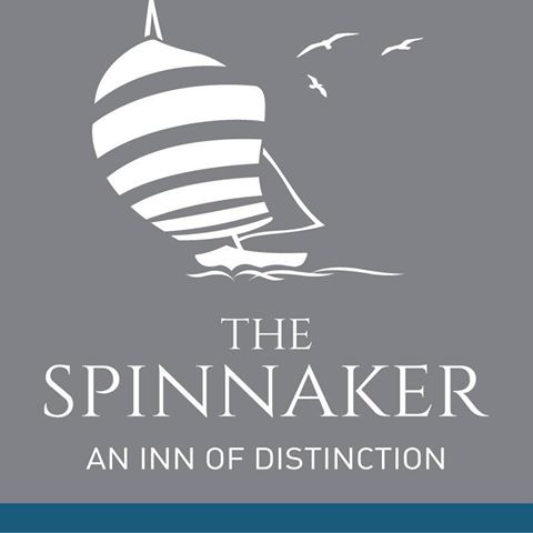 the-spinnaker-thumbnail