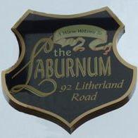 the-laburnum-thumbnail