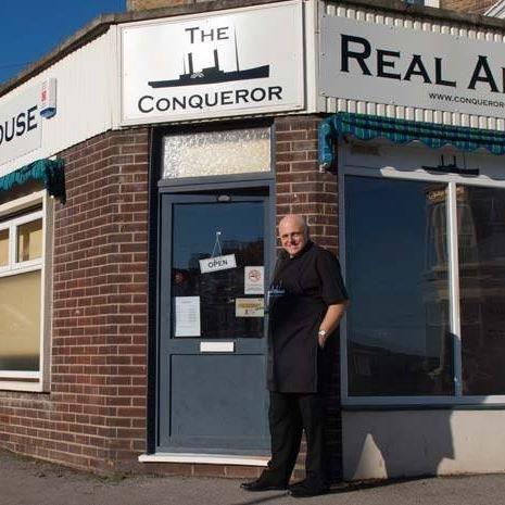 the-conqueror-alehouse-thumbnail