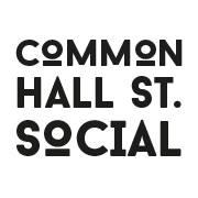 commonhall-st-social-thumbnail