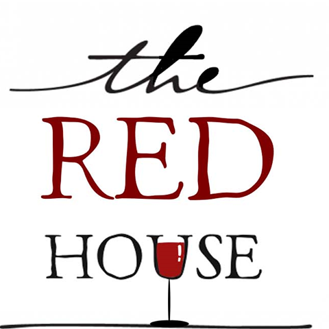 the-red-house-thumbnail