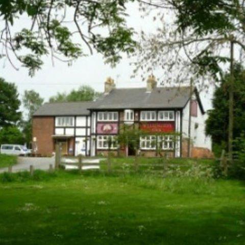 wellington-oak-thumbnail