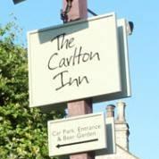 carlton-inn-thumbnail