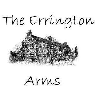 errington-arms-thumbnail