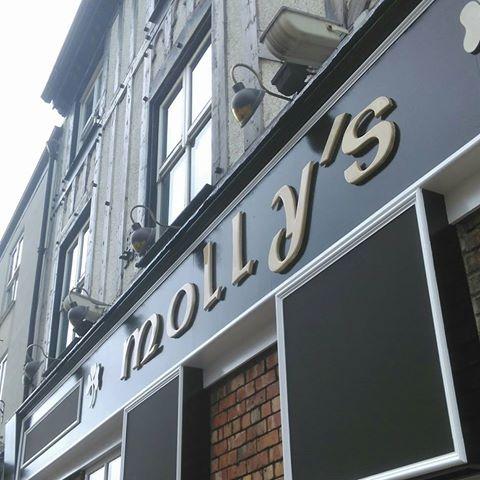 molly-malones-thumbnail