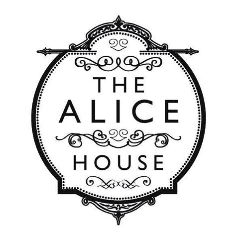 alice-house-thumbnail