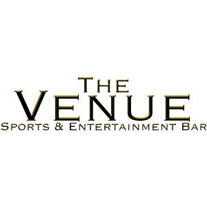 the-venue-thumbnail