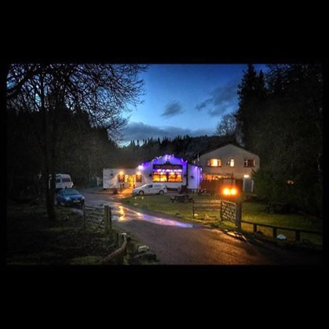 the-anglers-arms-thumbnail