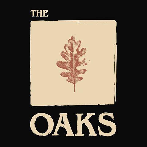 the-oaks-thumbnail