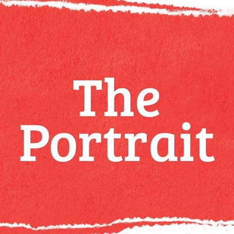 the-portrait-thumbnail
