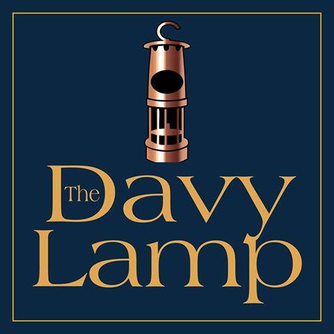 davy-lamp-thumbnail