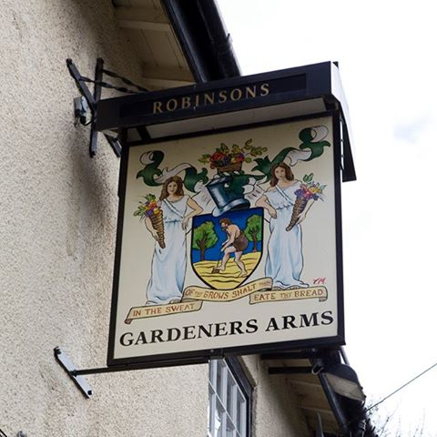 gardeners-arms-thumbnail