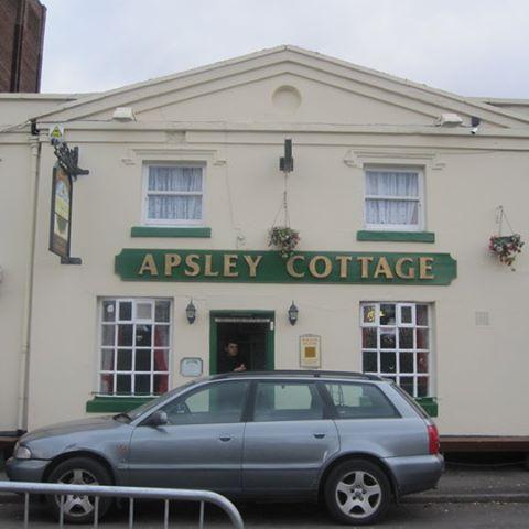 aspley-cottage-thumbnail