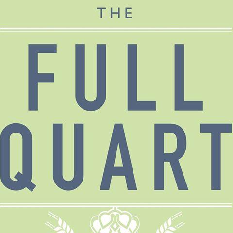 the-full-quart-thumbnail