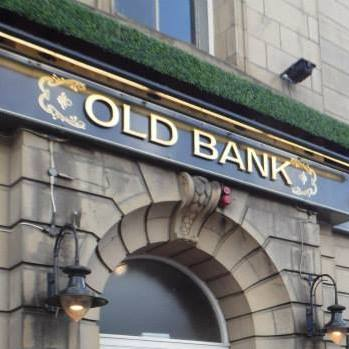 the-old-bank-thumbnail