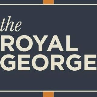 the-royal-george-thumbnail