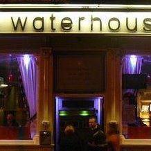 the-waterhouse-thumbnail