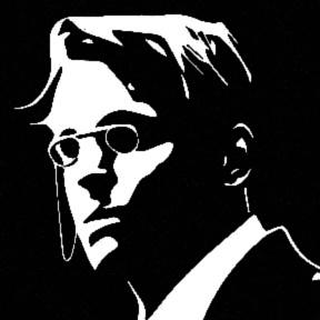 william-butler-yeats-thumbnail