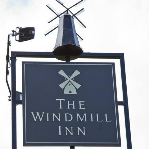 windmill-thumbnail
