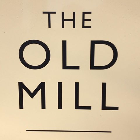 the-old-mill-thumbnail
