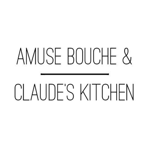 amuse-bouche-thumbnail