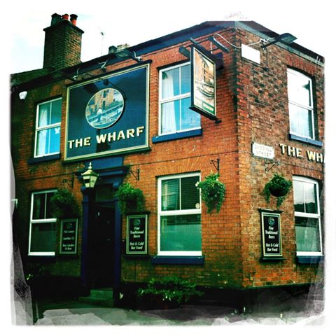 the-wharf-thumbnail