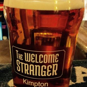 welcome-stranger-thumbnail