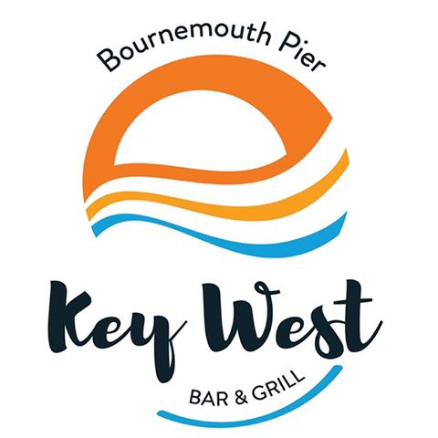 key-west-thumbnail