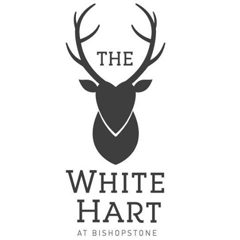the-white-hart-thumbnail