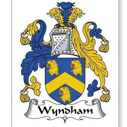 wyndham-arms-thumbnail