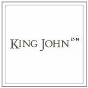 king-john-thumbnail