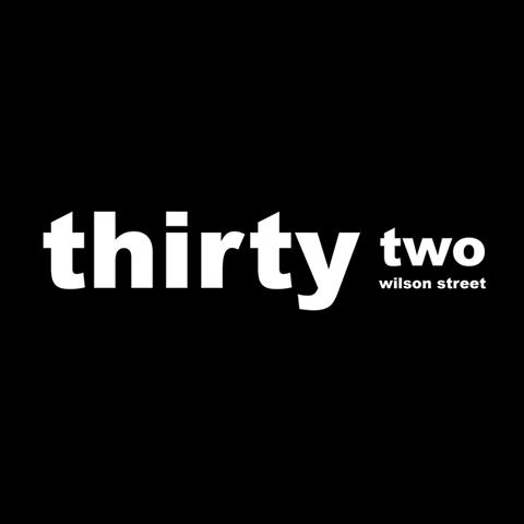 thirty-two-thumbnail