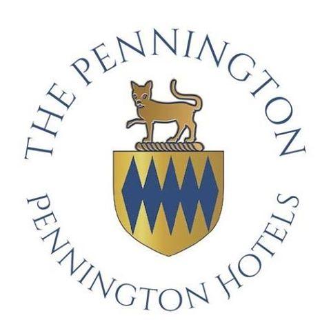 the-pennington-thumbnail