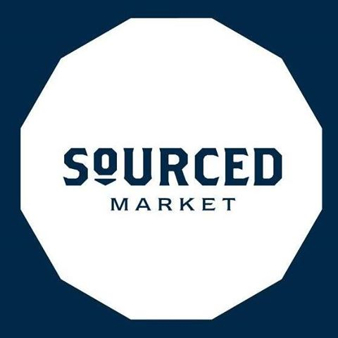 sourced-market-thumbnail