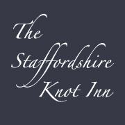the-staffordshire-knot-thumbnail