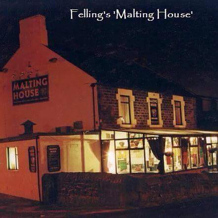 malting-house-thumbnail