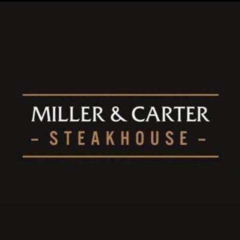 miller-carter-penn-thumbnail