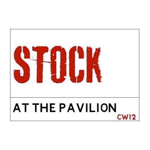 stock-at-the-pavilion-thumbnail