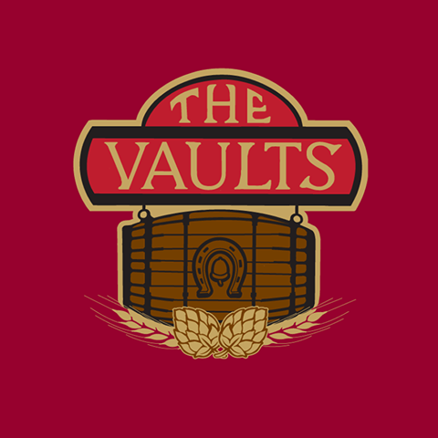 the-vaults-thumbnail