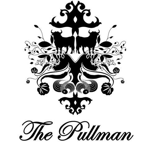 the-pullman-thumbnail
