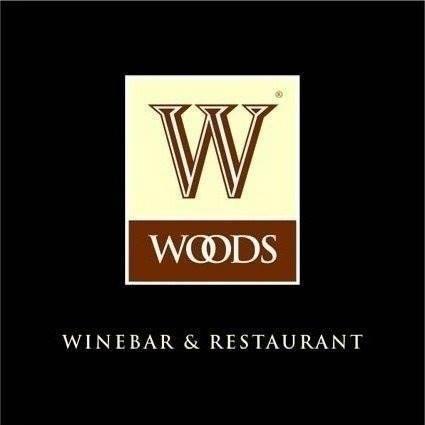woods-thumbnail