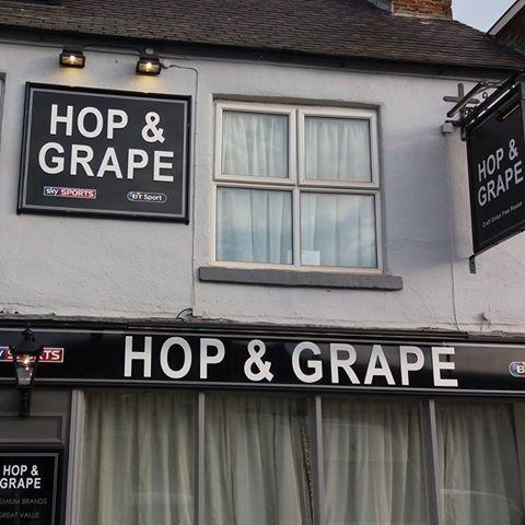 the-hop-grape-thumbnail