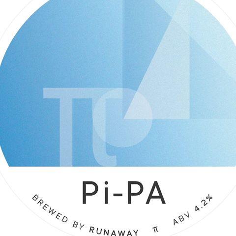 pi-thumbnail
