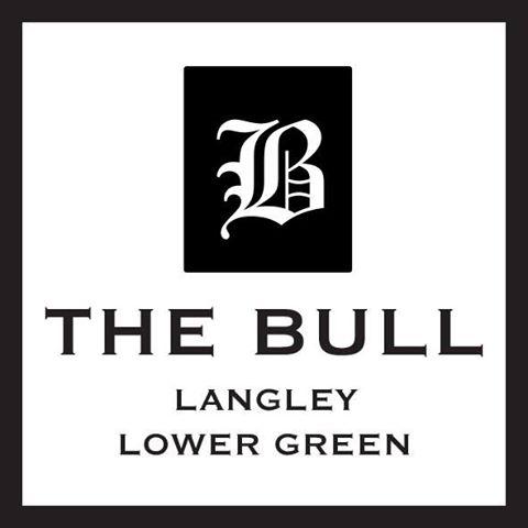the-bull-thumbnail