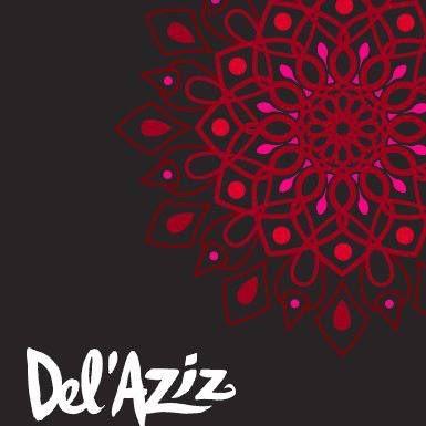 del-aziz-thumbnail