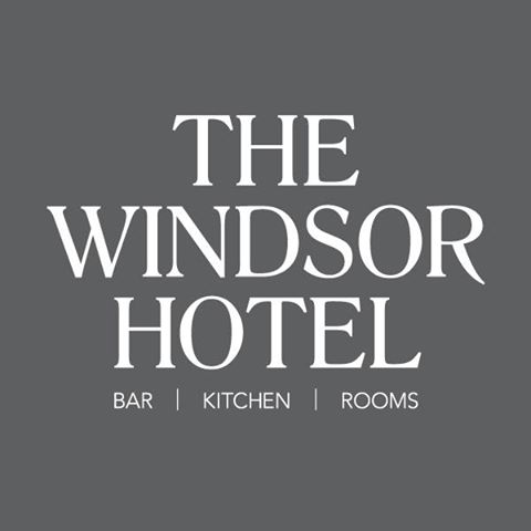 the-windsor-thumbnail