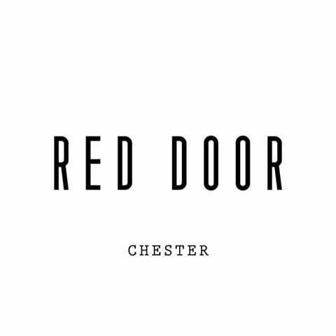red-door-thumbnail